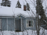 Hold on your mouse over this link to view next image of this cottage